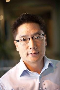 Steven S. An, Ph.D.