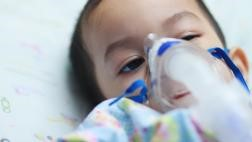 Does Your Child Have MIS-C, COVID-19 or Kawasaki Disease?